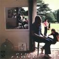 PinkFloyd-album-ummagummastudio-300