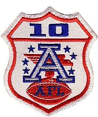 200px-AFL_10-year_patch