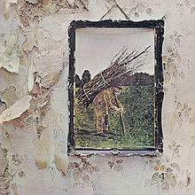 220px-Led_Zeppelin_-_Led_Zeppelin_IV