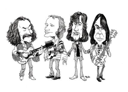 crosby-stills-nash-and-young-mike-scott