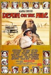 Death_on_the_Nile_UK_original_poster