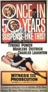 Movie_poster_for_'Witness_for_the_Prosecution'
