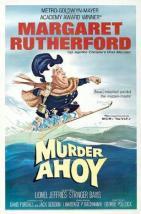 Murder_Ahoy