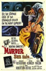 Murder_she_said322