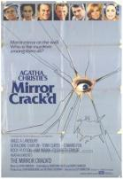 The_Mirror_Crack'd_-_poster