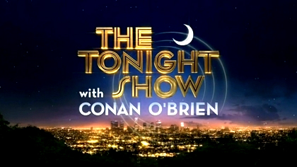 The_Tonight_Show_with_Conan_O'Brien-Intertitle