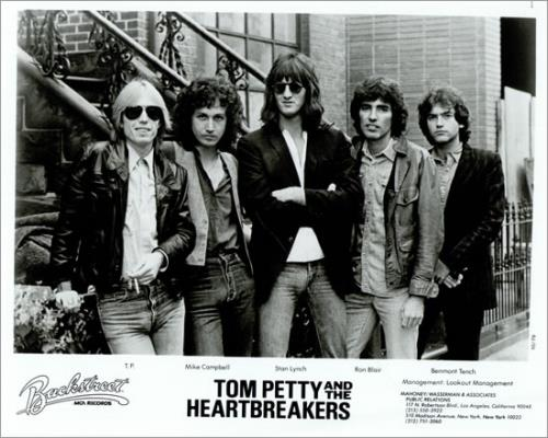 TOM_PETTY_&_THE_HEARTBREAKERS_DAMN+THE+TORPEDOES-466022
