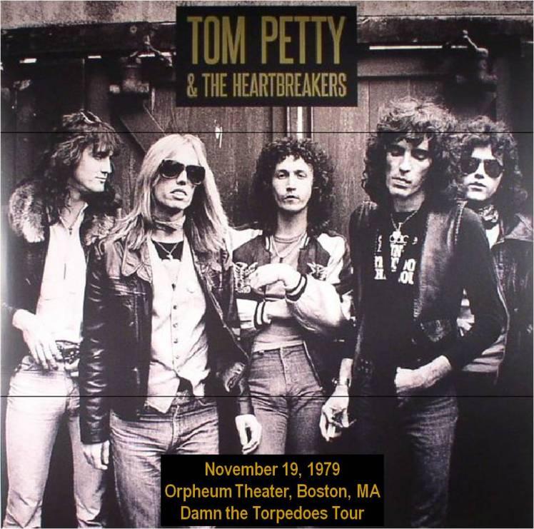 TP&HB_1979-Boston_cov
