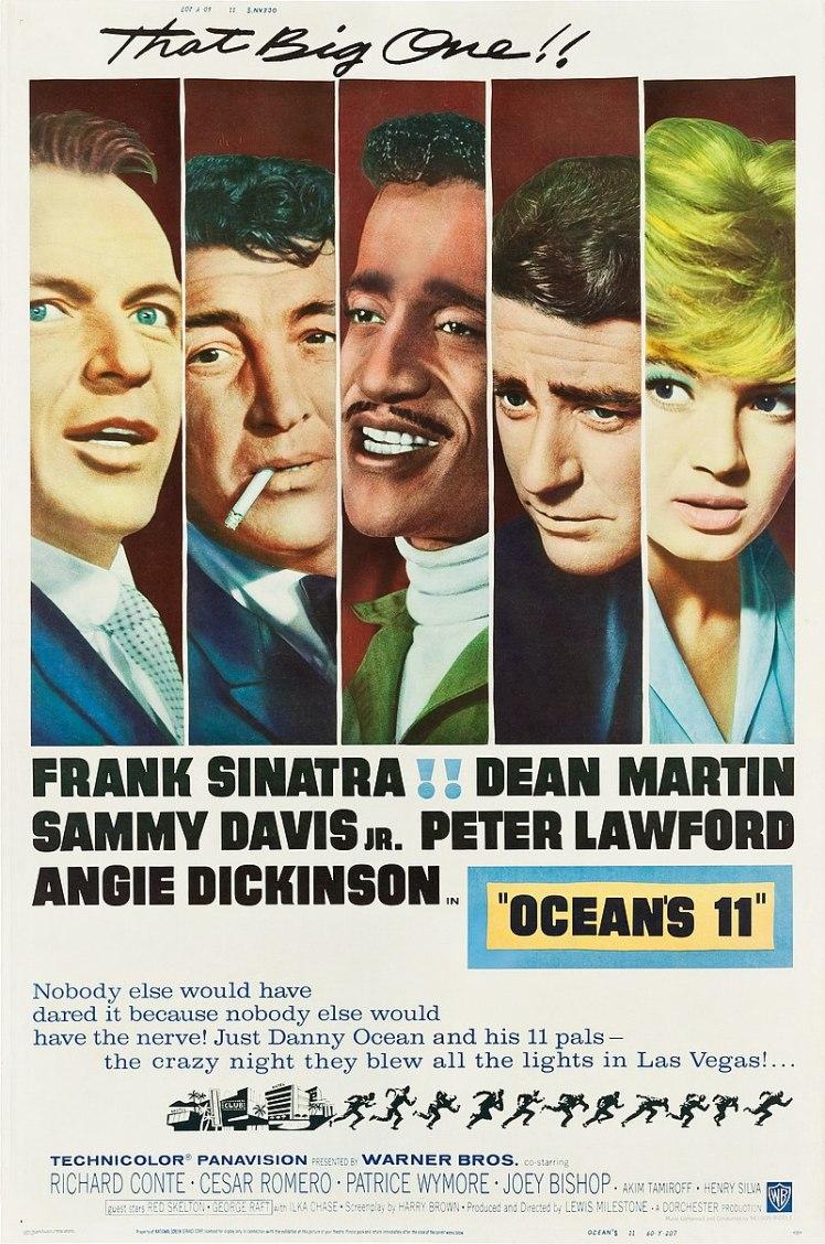 800px-Ocean's_11_(1960_film_poster)