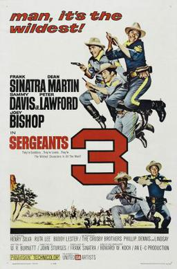 Poster_of_the_movie_Sergeants_3
