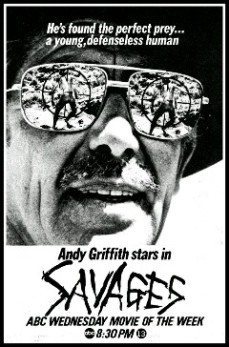 Savages_(1974_film)