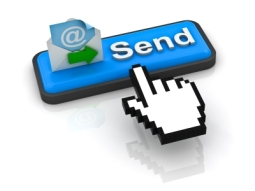 email-send