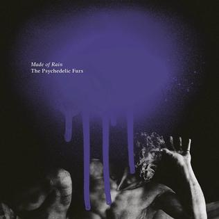 The_Psychedelic_Furs_-_Made_of_Rain