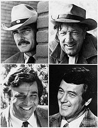 200px-NBC_Mystery_Movie_stars_1975_cropped