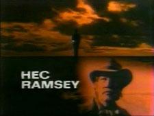 title-hec-ramsey