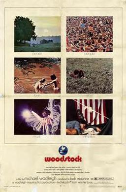 WoodstockFilmPoster