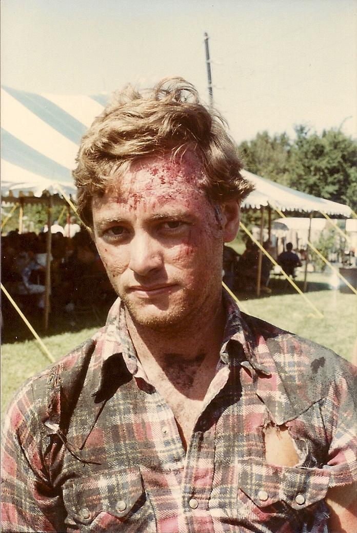 1982 09-04 #2