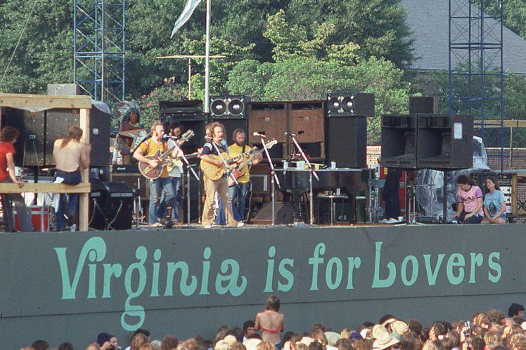 1280px-CSNY_Norfolk_Virginia_Aug_27_1974