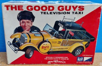 1968-mpc-guys-tv-show-television-taxi_1_1c6267af7bac51add274b2ee7bd6e33b