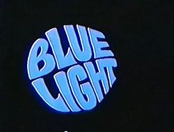 Blue_Light_TV_series_title_card