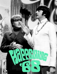happening-68-tv