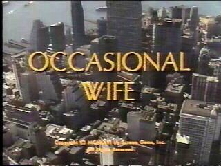 occasionalwifelogo