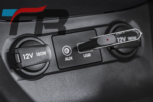 Steps-on-How-to-play-music-through-USB-in-a-car-1