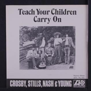 Teach_Your_Children_-_Crosby,_Stills,_Nash_&_Young