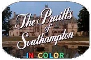 The_Pruitts_of_Southampton_TV_Series-996989226-large