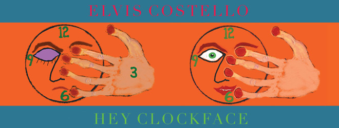 hey-clockface-slide