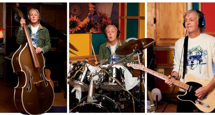 McCartneyIII_triptych