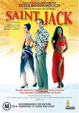 Saint_Jack_(film)