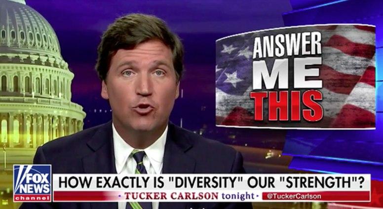 tucker-carlson-diversity