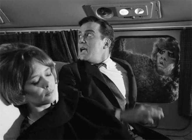 twilight-zone-nightmare-at-20000-feet