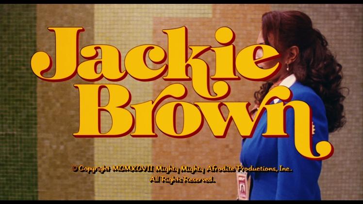 2013-04-jackie-brown-main-title1