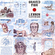 220px-JohnLennon-albums-shavedfish