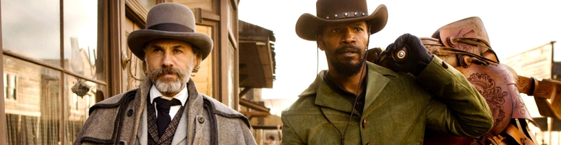 django-unchained-Quentin-Tarantino-best-films-top5-mfc-my-family-cinema