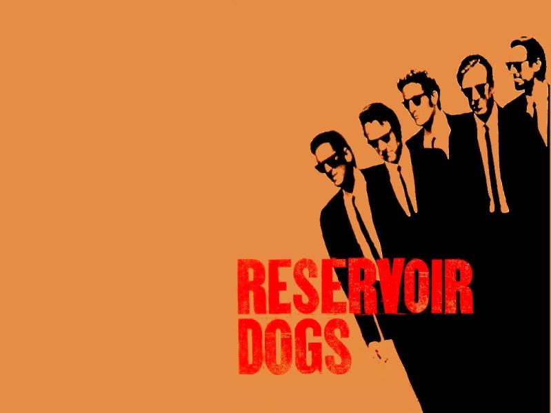 Reservoir-Dogs-quentin-tarantino-608436_1024_768