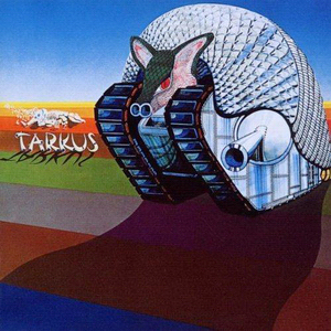 Emerson,_Lake_&_Palmer_-_Tarkus_(1971)_front_cover