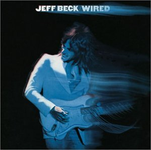 JeffBeckWired