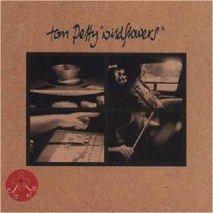 Tom_Petty_Wildflowers